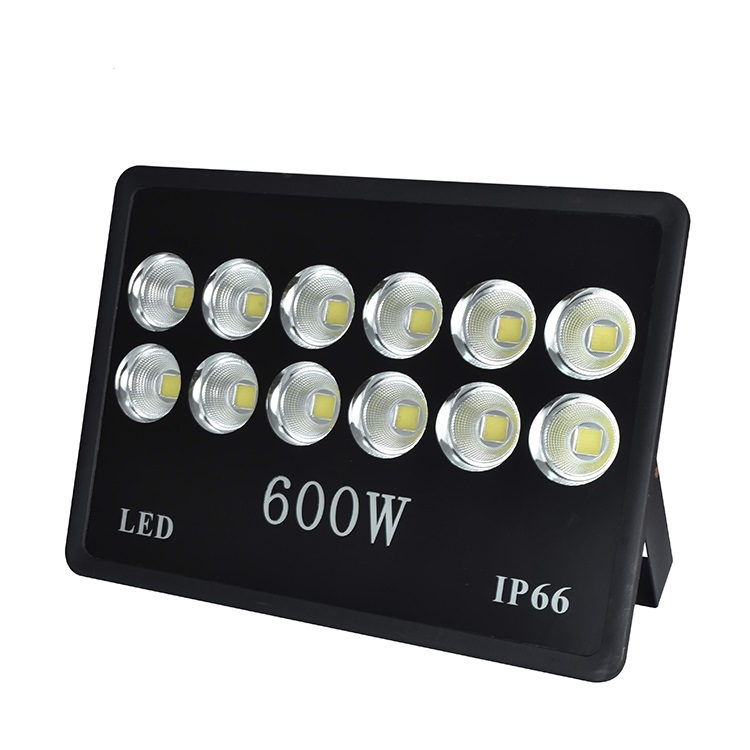 Outdoor Light IP66 Epistar Cob Led Flood Light High Quality