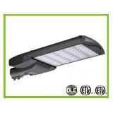 Waterproof Anti-vibration Solar Led Street and Garden lighting